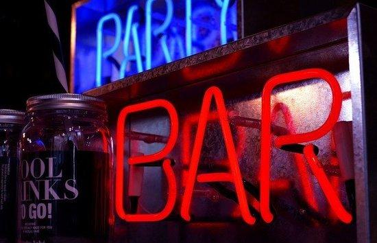 bar-3047514_640.jpg