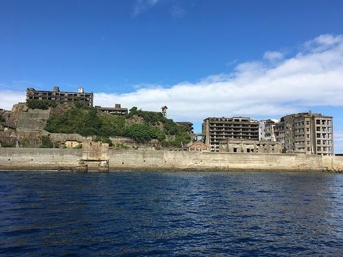 battleship-island-2817319_640.jpg