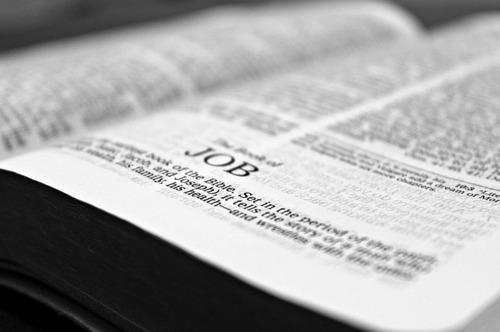 bible-1322790_640.jpg