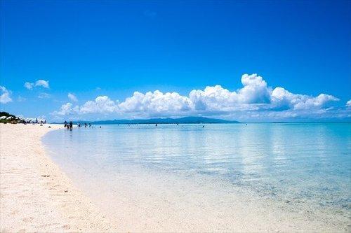 d_taketomi-island-image02.jpg