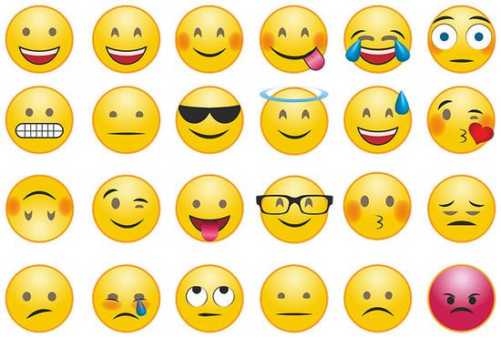 emoji-2762568_12801-1.jpg