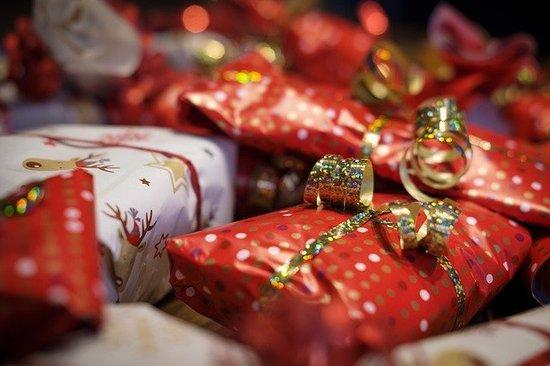 gifts-4678018_640.jpg