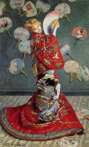 h_1200px-Claude_Monet-Madame_Monet_en_costume_japonais.jpg