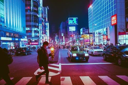 japan-2014616_640.jpg