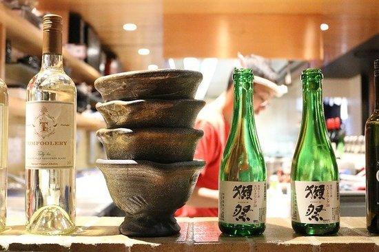japanese-2358861_640.jpg