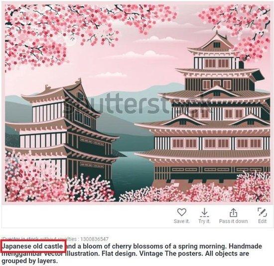 japanese castle_0003078857_001_20210219111048678.jpg
