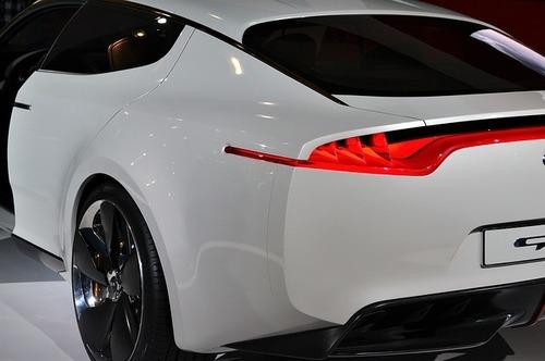 kia-sports-car-2773268_640.jpg
