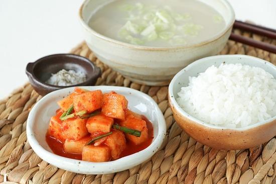 kimchi-5939202_640.jpg