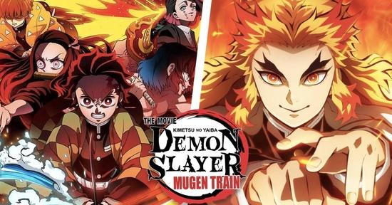 kimetsu_no_yaiba_mugen_train_cines.jpg_1259876056.jpg