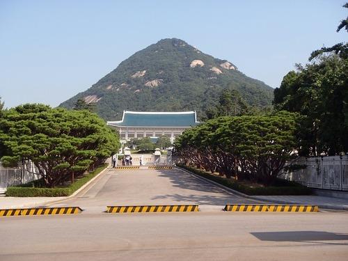 korea-96623_640.jpg