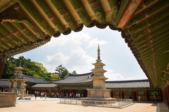 korea-national-1784866_640.jpg