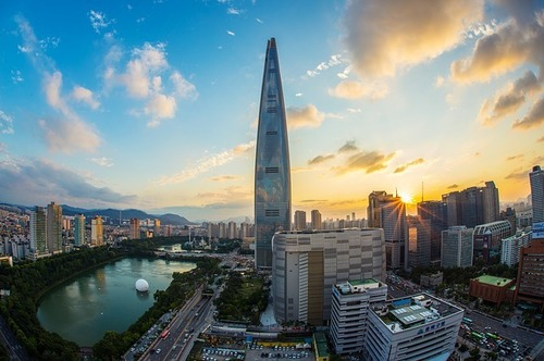 lotte-world-tower-1791802_640.jpg