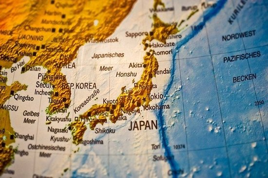map-3476649_640.jpg