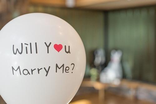 marry-2942081_640.jpg