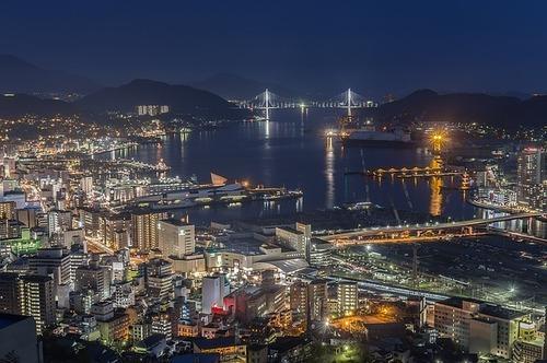 night-view-1342591_640.jpg