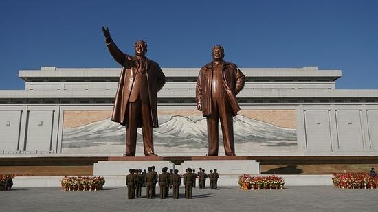 north-korea-3340884_640.jpg