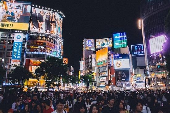 shibuya-crossing-923000_640.jpg