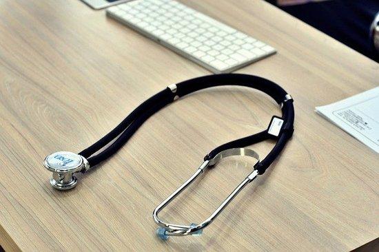 stethoscope-5224535_640.jpg