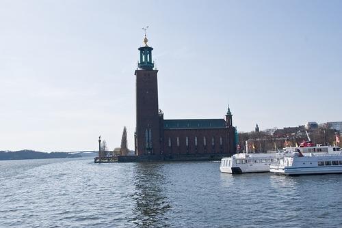 stockholm-952497_640.jpg