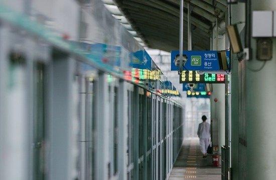 subway-4823909_640.jpg