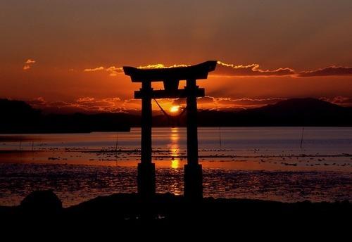 sunset-129503_640.jpg