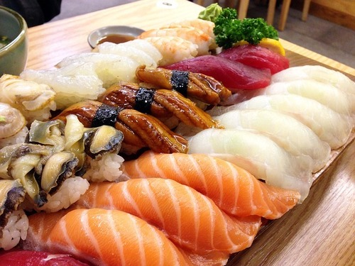 sushi-1958247_640.jpg