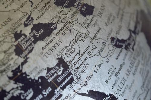 syria-1034467_640.jpg