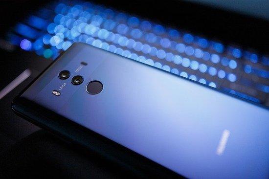 technology-3033809_640.jpg