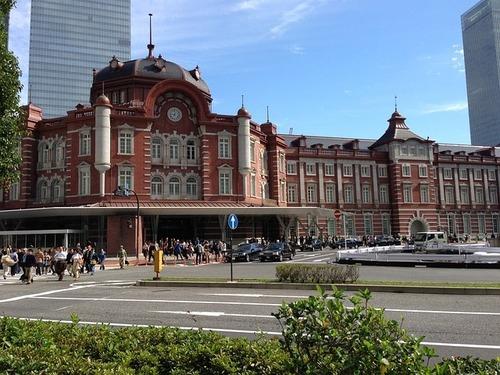tokyo-2898764_640.jpg