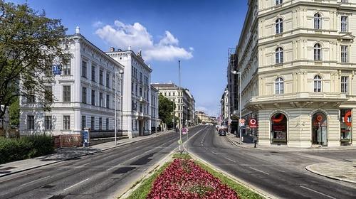 vienna-171444_640.jpg