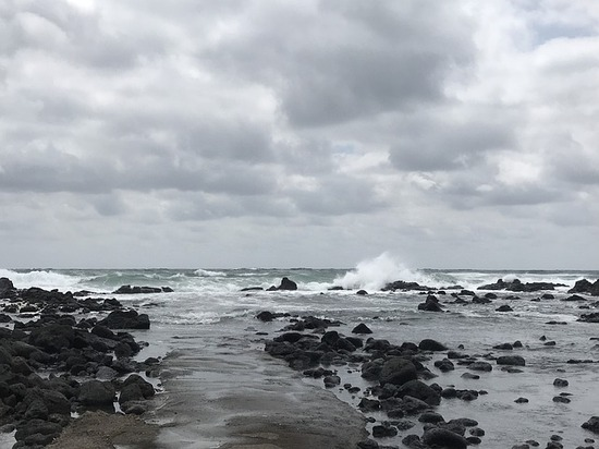 waves-4458491_640.jpg