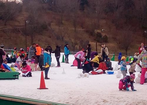 スノーランド_雪遊び_.jpg