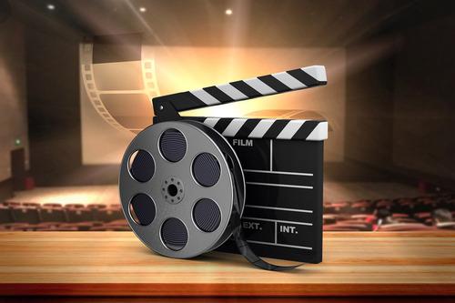 Lovepik_com-500855372-movie-scene_.jpg