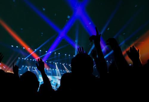 Lovepik_com-500905822-concert-scene_.jpg